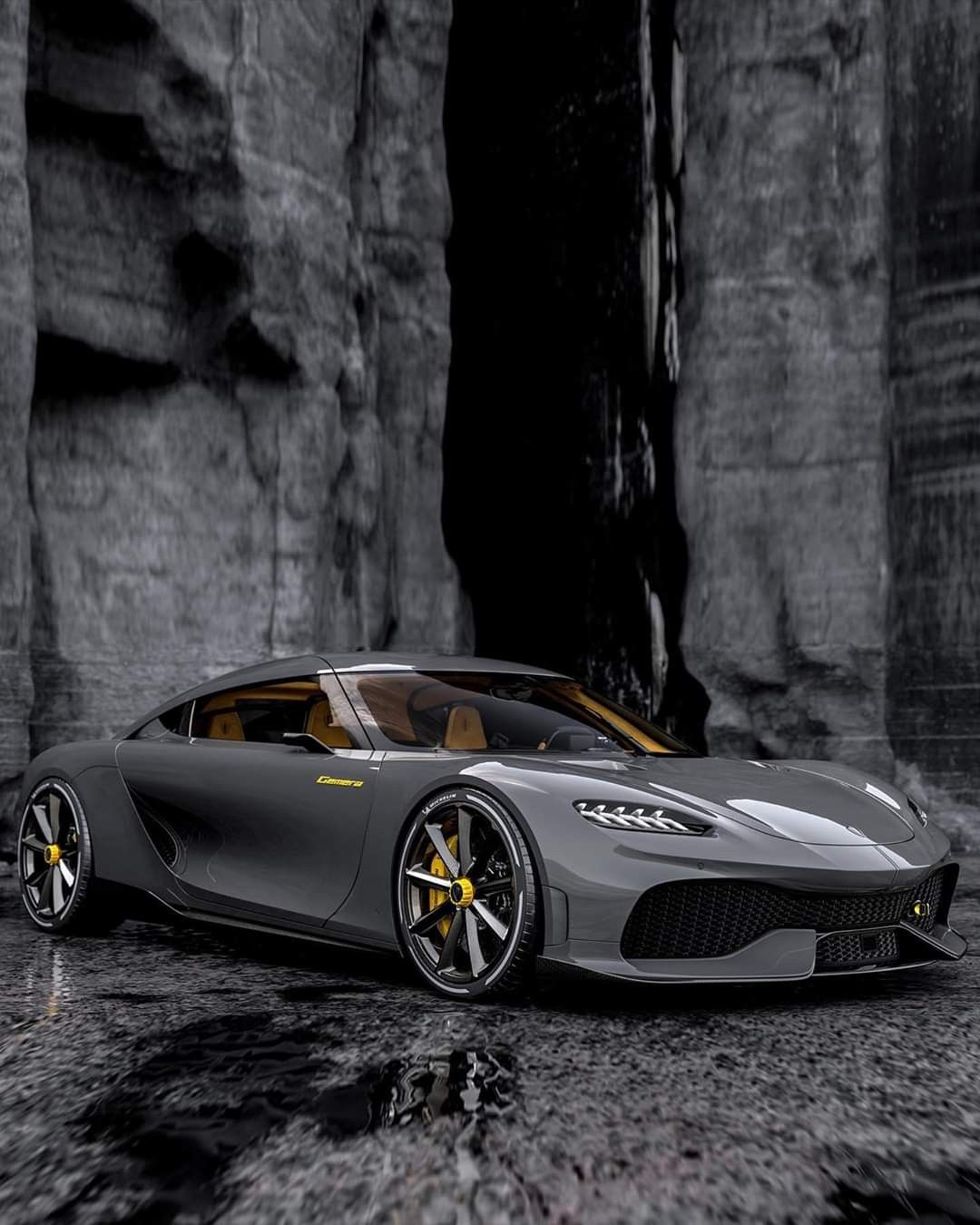 Pin By Everything About Cars Blog 202 On Carro In 2020 Koenigsegg Super Sport Cars Sports Cars Luxury