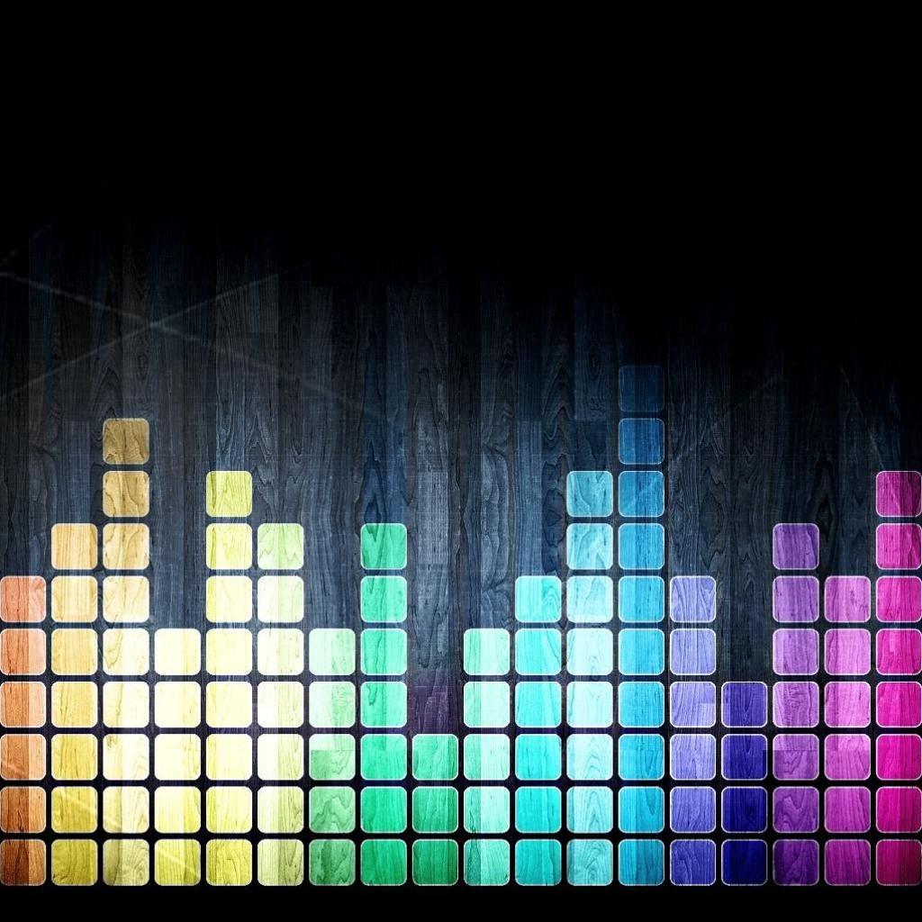 Beautiful Wallpaper Music Ipad Mini - 397b501ff707789ee754f19def0759f5  Gallery_656945.jpg