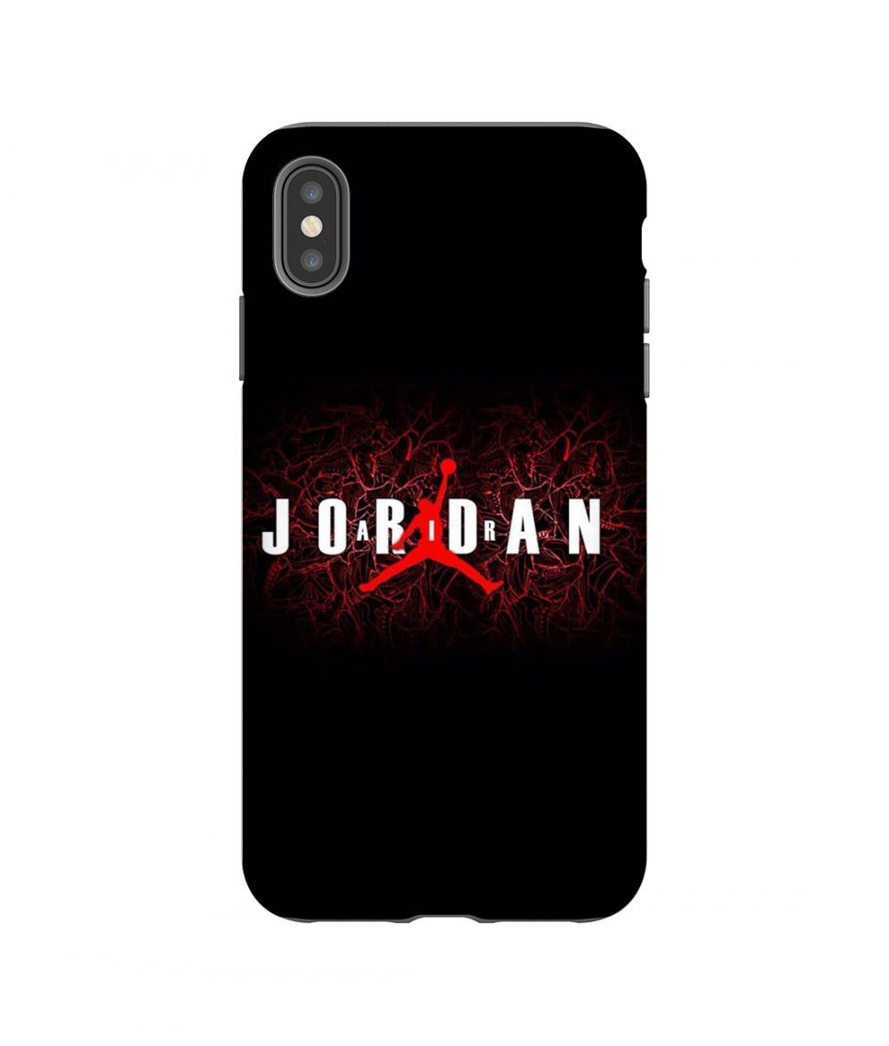 Air jordan art iphone case 77 plus88 plusxxsxrxs