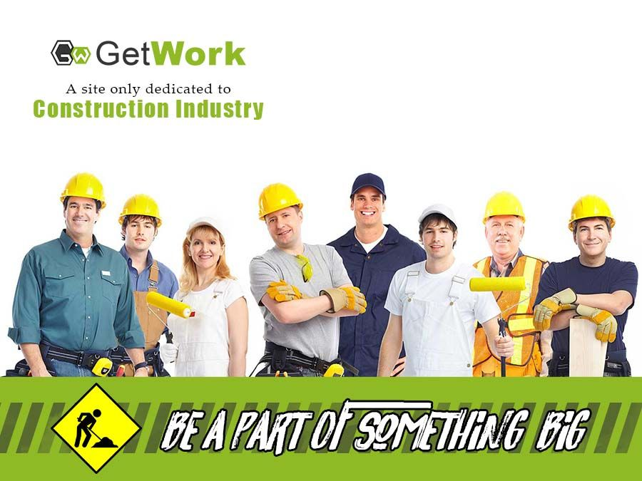 Search 100 S Of Latest Jobs In Construction Throughout London Uk