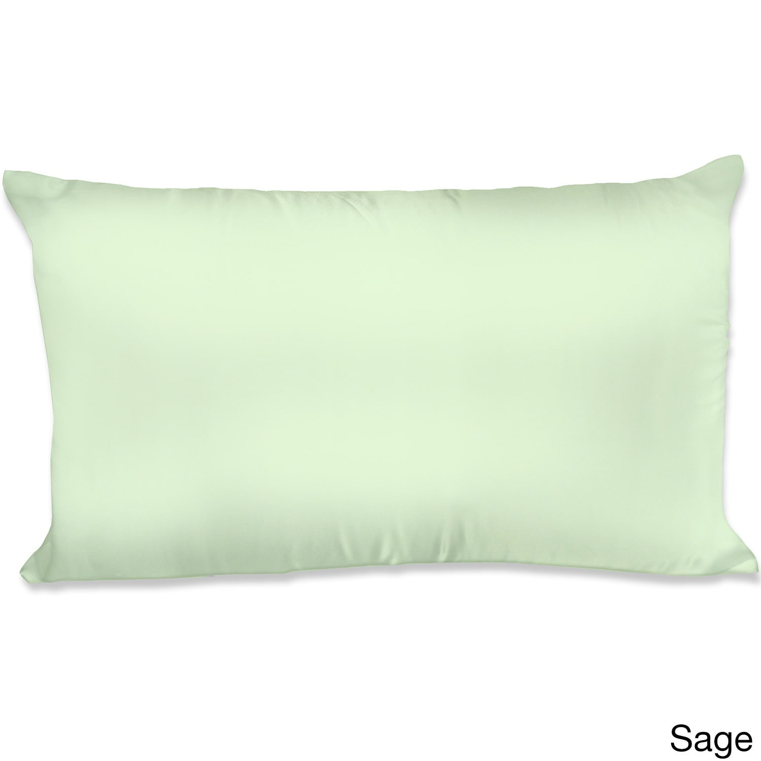 Online Shopping Bedding Furniture Electronics Jewelry Clothing More Satin Pillowcase Pillow Cases Pillows