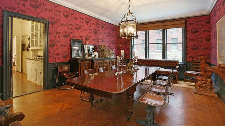 1060 Fifth Avenue   NYC Apartments | CityRealty