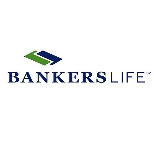Bankers Life and Casualty Company is part of the CNO ...