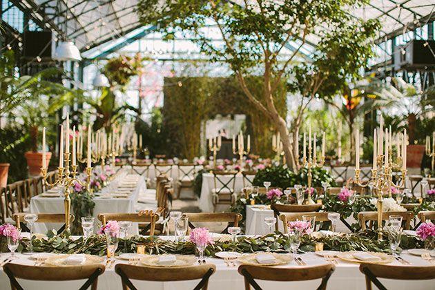 A Flower Filled Spring Wedding In Michigan Weddings Wedding And Wedding Venues