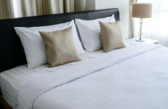 Så enkelt rengör du din madrass – här är bästa knepet - Sköna hem