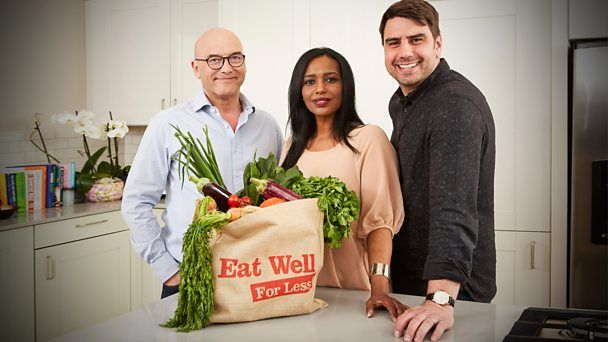 Bbc food recipes from programmes eat well for less food bbc food recipes from programmes eat well for less forumfinder Choice Image