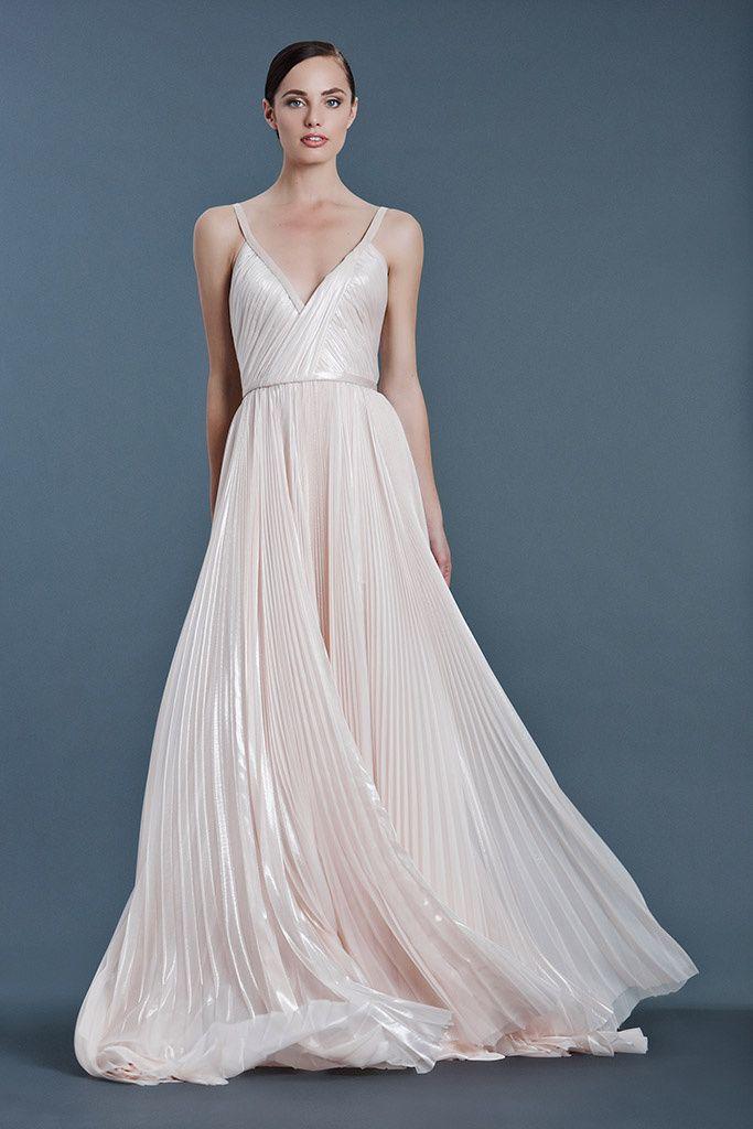 j. mendel | moda | pinterest | novios, vestiditos y vestidos de novia