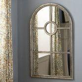 Bromley Mirror #birchlane