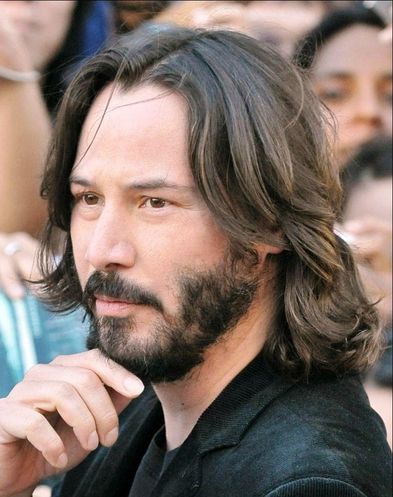 Young Boy Long Hair Pesquisa Google Long Hair Styles