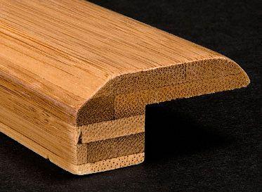 11++ Floor transitions for uneven floors trends