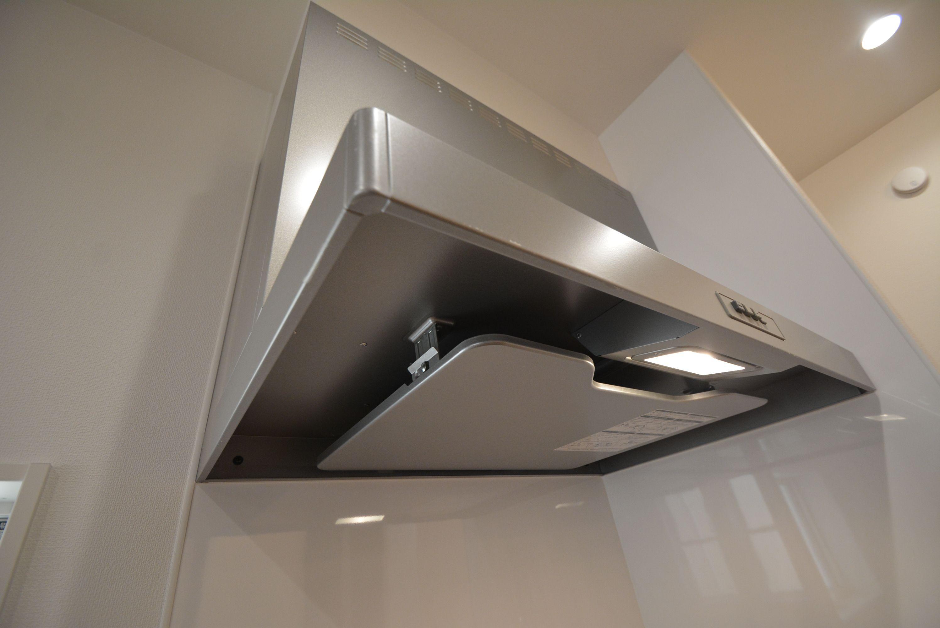 キッチン 換気扇 お掃除 2020 換気扇 お掃除 レンジフード