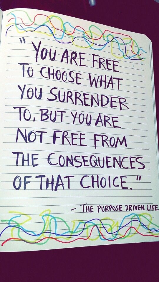 Quote From A Great Book The Purpose Driven Life Famous Quotes Amazing Quotes Purpose Of Life