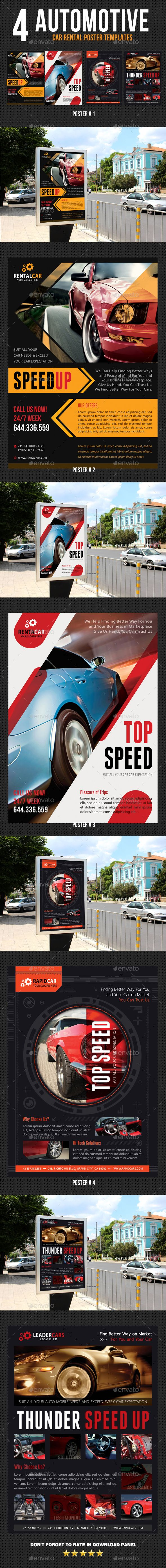 pin by best graphic design on poster templates pinterest ad