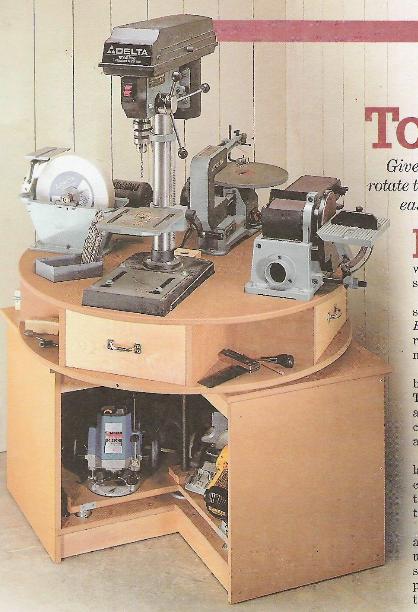 Grinding Wheel Dresser Toolstation Bestdressers 2019