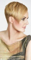 Womens haircut with a buzzed or shaved nape area via hairfinder womens haircut with a buzzed or shaved nape area via hairfinder connect emsalon elisemarcussalon winobraniefo Image collections
