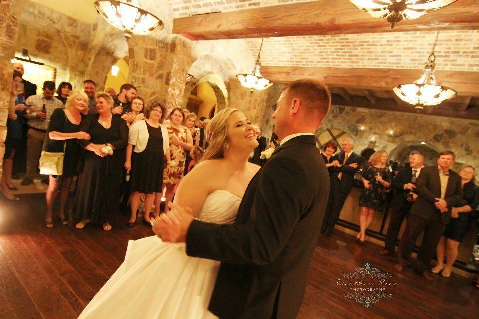 Ipw Reception Corporate Event Photographyorlando Wedding: Amber Uplighting At The Gorgeous Bella Collina