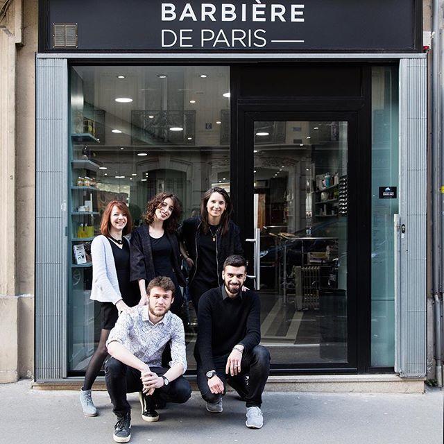 Instagram Photo By La Barbiere De Paris Apr 21 2016 At 3 00pm Utc Instagram Instagram Photo Photo