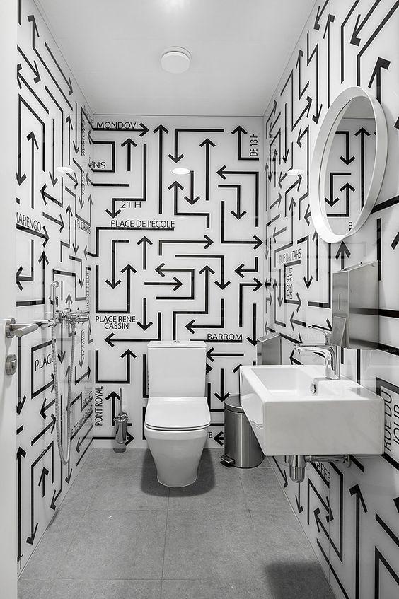 Bathroom Design Small Image By Sabina Manolache On Creative