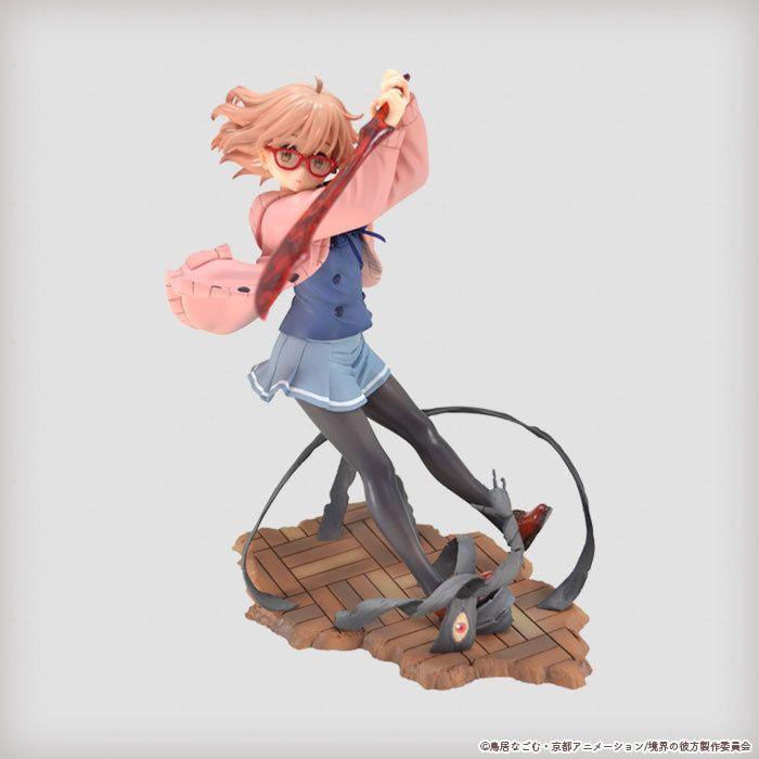 Eromanga Sensei PM Premium Figure Sagiri Izumi 20cm SEGA anime from JAPAN