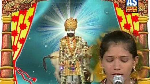 Pin By Ashok Sound On Ramamandal  Devotional Songs, Music -8090