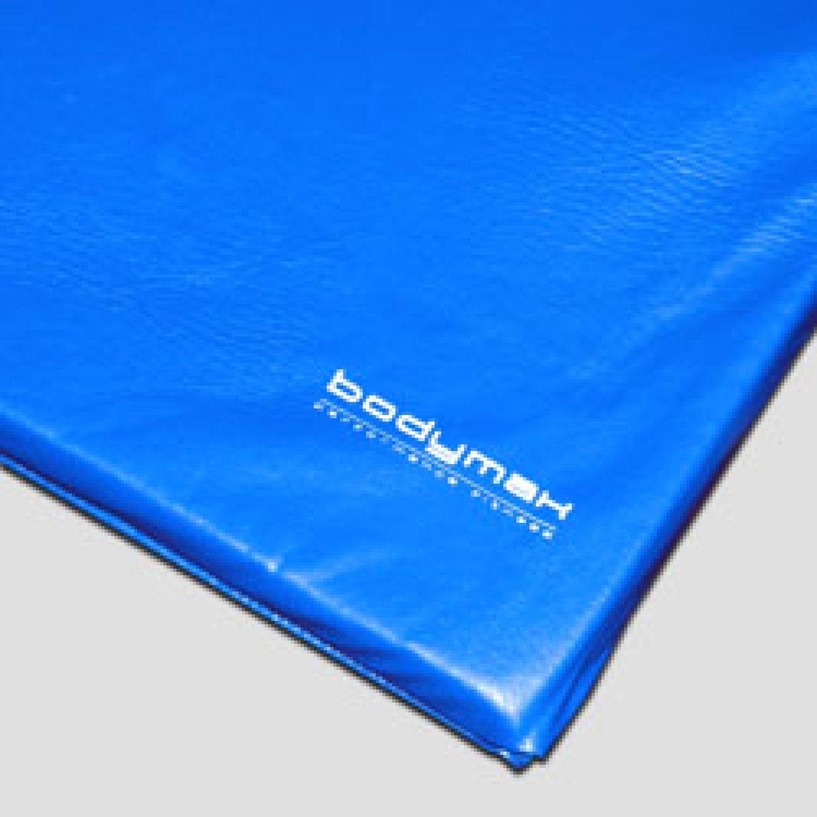 x beautiful balance beams combo att beam diy mats package gymnastics folding stars stripes photo of mat and