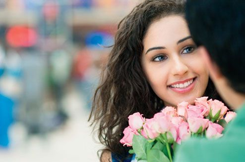 free dating advice for women from men online free