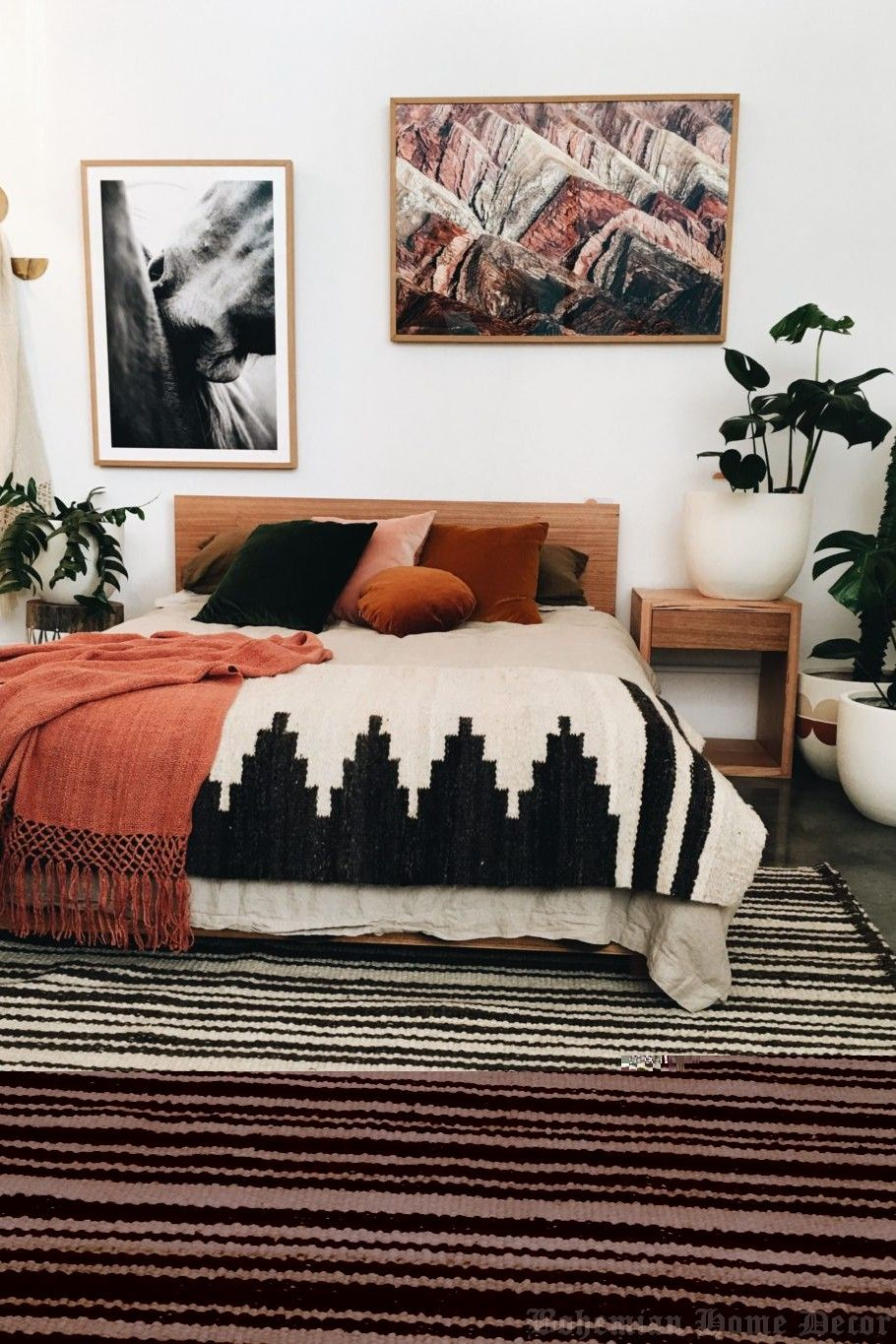 Must Have Resources For Bohemian Home Decor Oct 2020