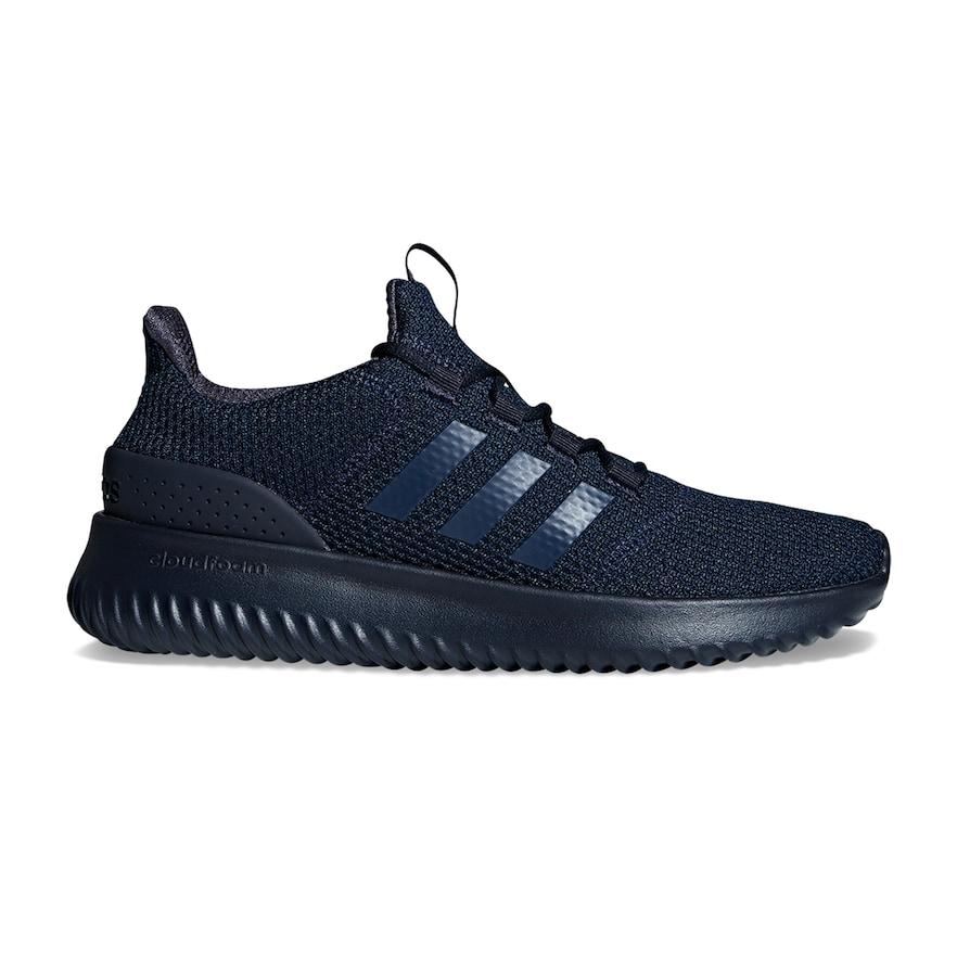 Sneakers | Adidas shoes mens, Sneakers