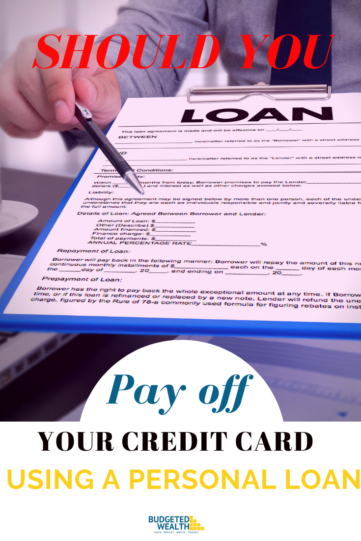 Pin On Credit Cards And Loans