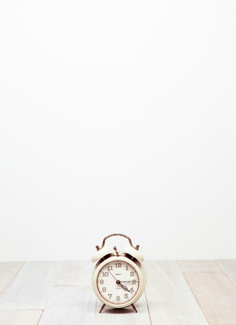 Pin By Peggy Dominguez On Fotografia Photography Minimalist Photography Minimalist Wallpaper Minimal Photography