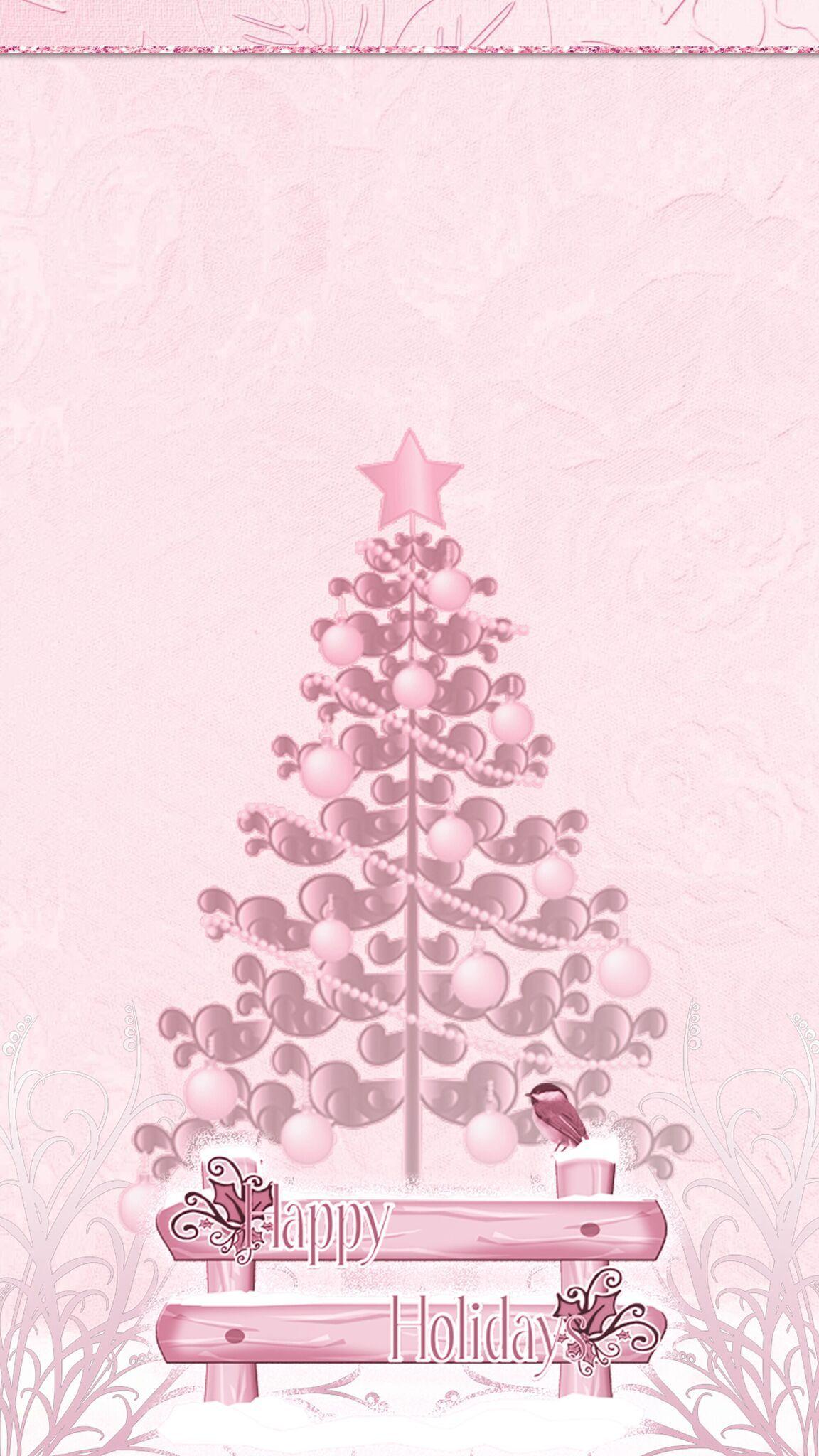 Iphone Wall Christmas Tjn Wallpaper Iphone Christmas Xmas Wallpaper Iphone Wallpaper For Guys