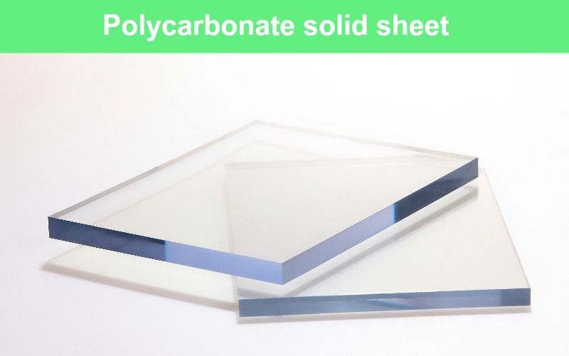 E Book Complete Guide Of Polycarbonate Fabrication Excelite Polycarbonate Swimming Pool Enclosures Pool Enclosures