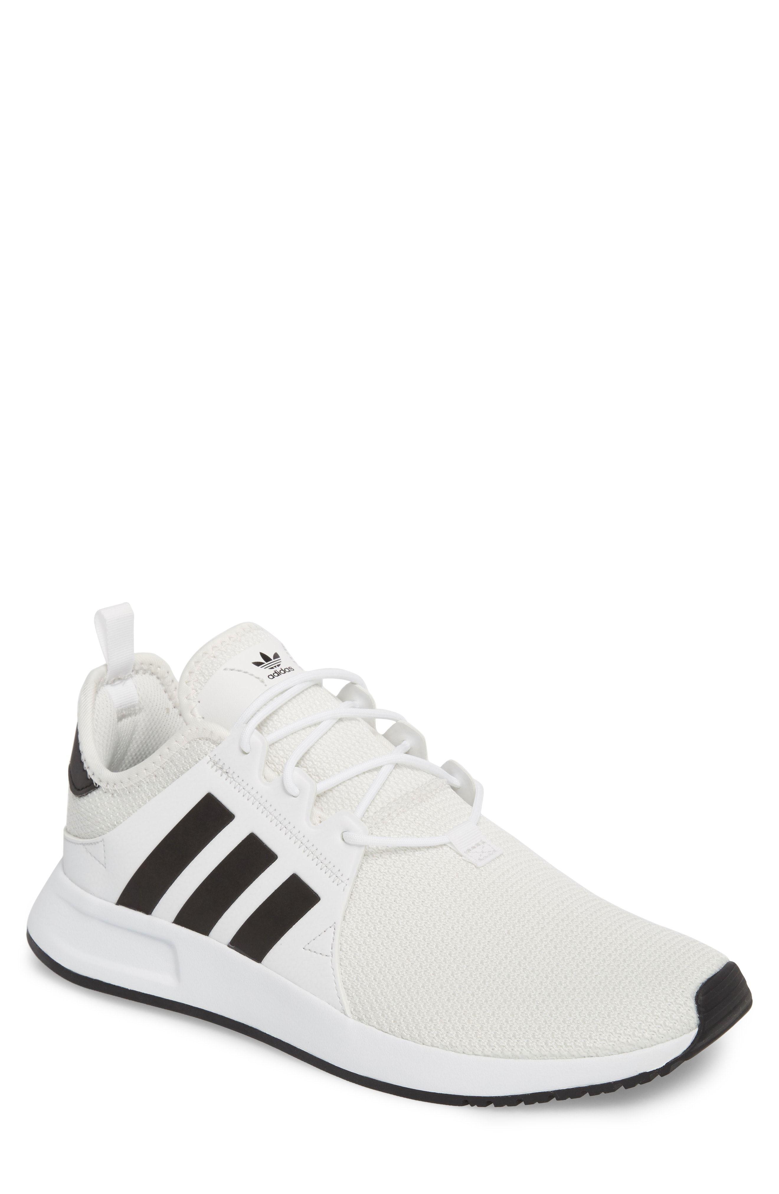 ec613c356216 ADIDAS ORIGINALS X PLR SNEAKER.  adidasoriginals  shoes