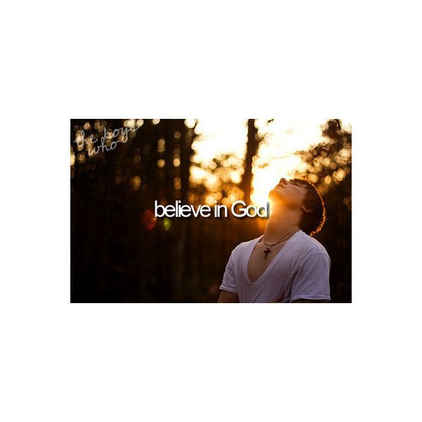 boys who ❤ liked on Polyvore