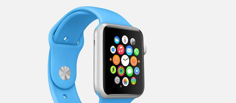 How To Uninstall Apps On Apple Watch Apple watch, Apple