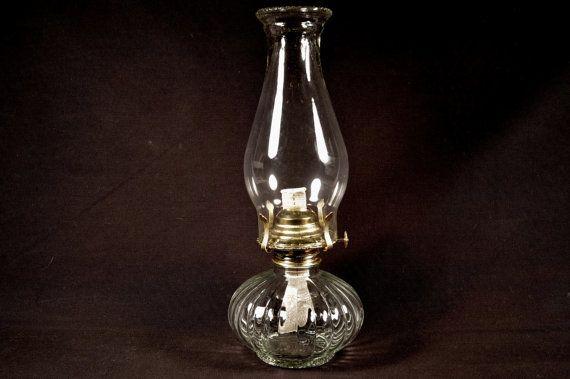 Golden Globe Chamber Hurricane Oil Lamp By Snapshotsthroughtime 17 00 Hurricane Oil Lamps Oil Lamps Camera Lamp