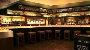 Google Image Result For Http Www Fluidnetwork Co Uk Gfx Venues 2653 Photo001 Jpg Whisky Bar Whiskey Room Whisky
