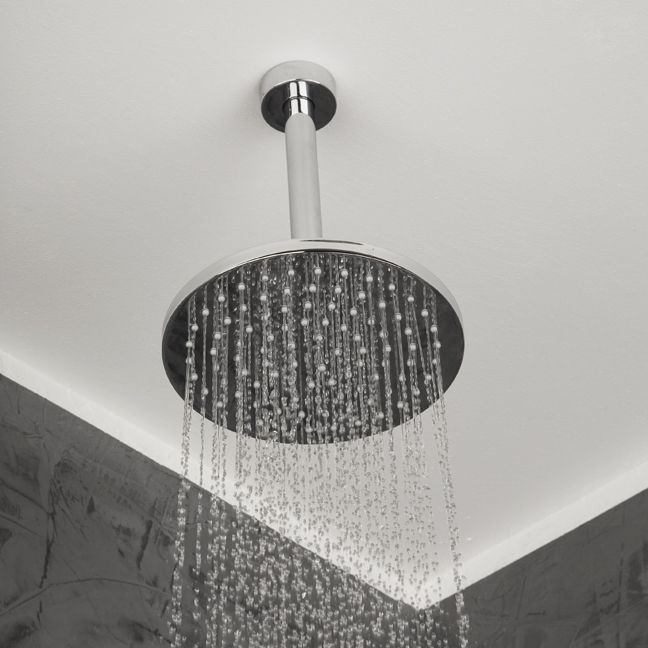Ceiling Shower Head
