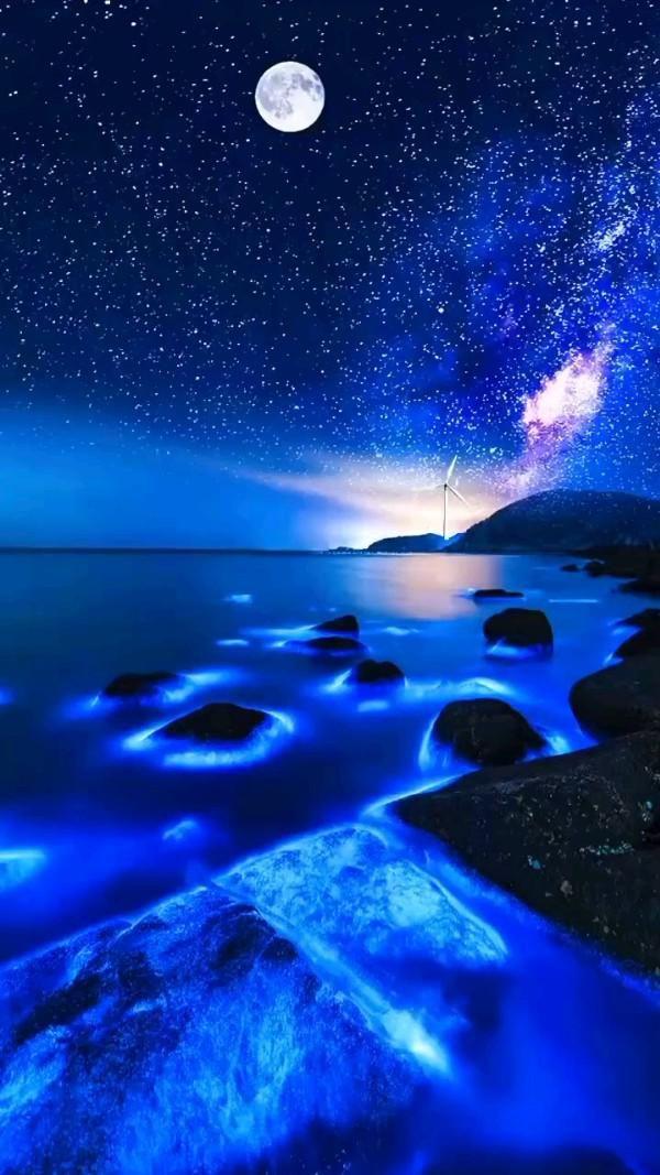 Imaginary places.....4....Enjoy