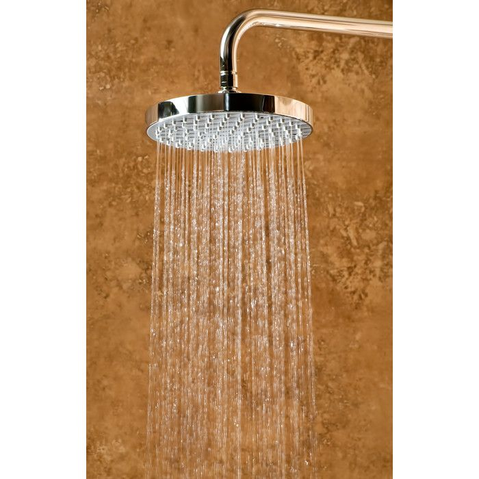 You\'ll love the Lanikai Shower Spa System at Wayfair - Great Deals ...