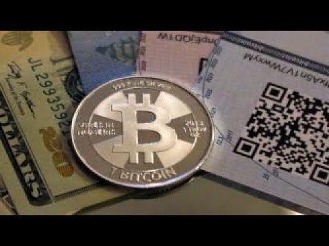 What is overstock cryptocurrency coin called