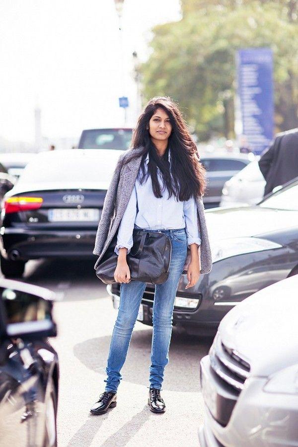 Foto: Stockholm Street Style