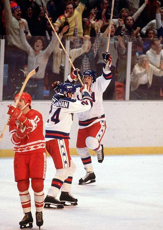 Cnn Sports Provided By Bleacher Report Cnn Com Team Usa Hockey Usa Hockey Olympic Hockey