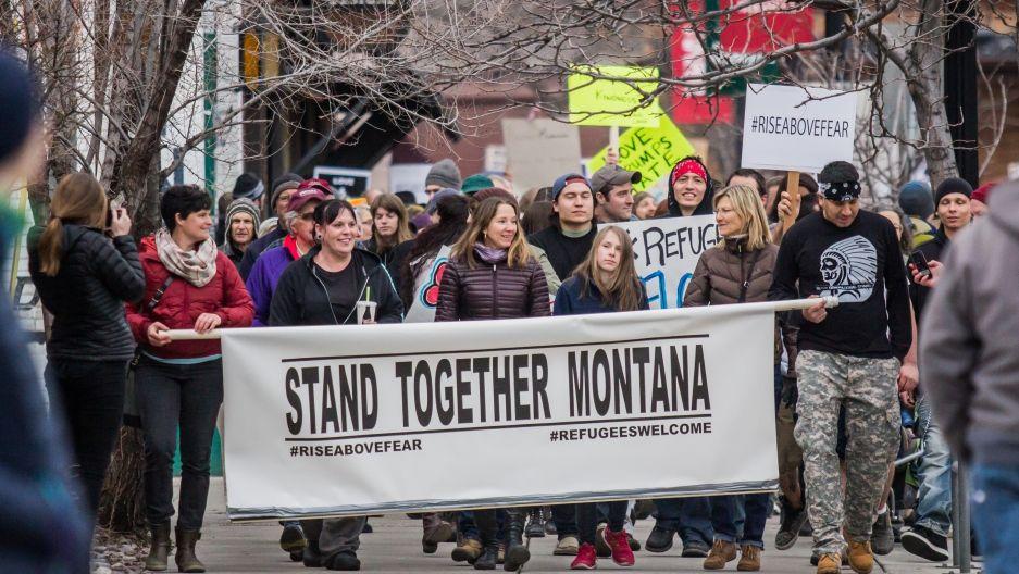 8 Refugee Issue In Western America Ideas Refugee America Idaho