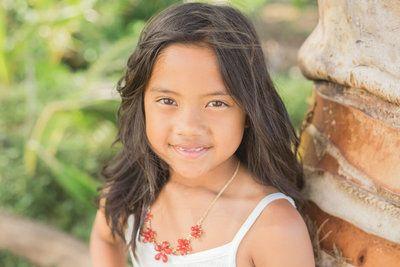 Adorable little girl portrait in Maui, Hawaii.   #kidsportraits #kidsphotography #childrenphotography #kids #portraits #childrensphotographer #children #childrensportraits #funwithkids #kidsphots #childrenphots #love #innocence @karmahill #karmahillphotography #familyportraitideas #familyportraitinspiration #mauiphotographer #mauifamilyphotographer #mauifamilyportraits #kidsportraitssibilings #kidsportraitsoutdoor #girl #girlsportraits #girlportrait #girlphoto