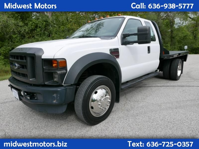 Pin On Truck Beds Flatbeds Service Bodies Dumpbeds