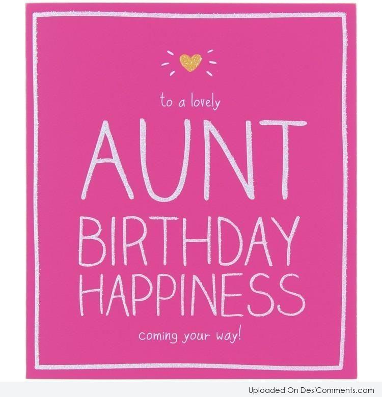 Funny Aunt Birthday Memes : Happy birthday auntie google search christmas grandma
