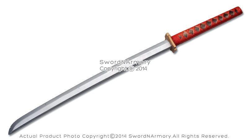 elizabethan era swords