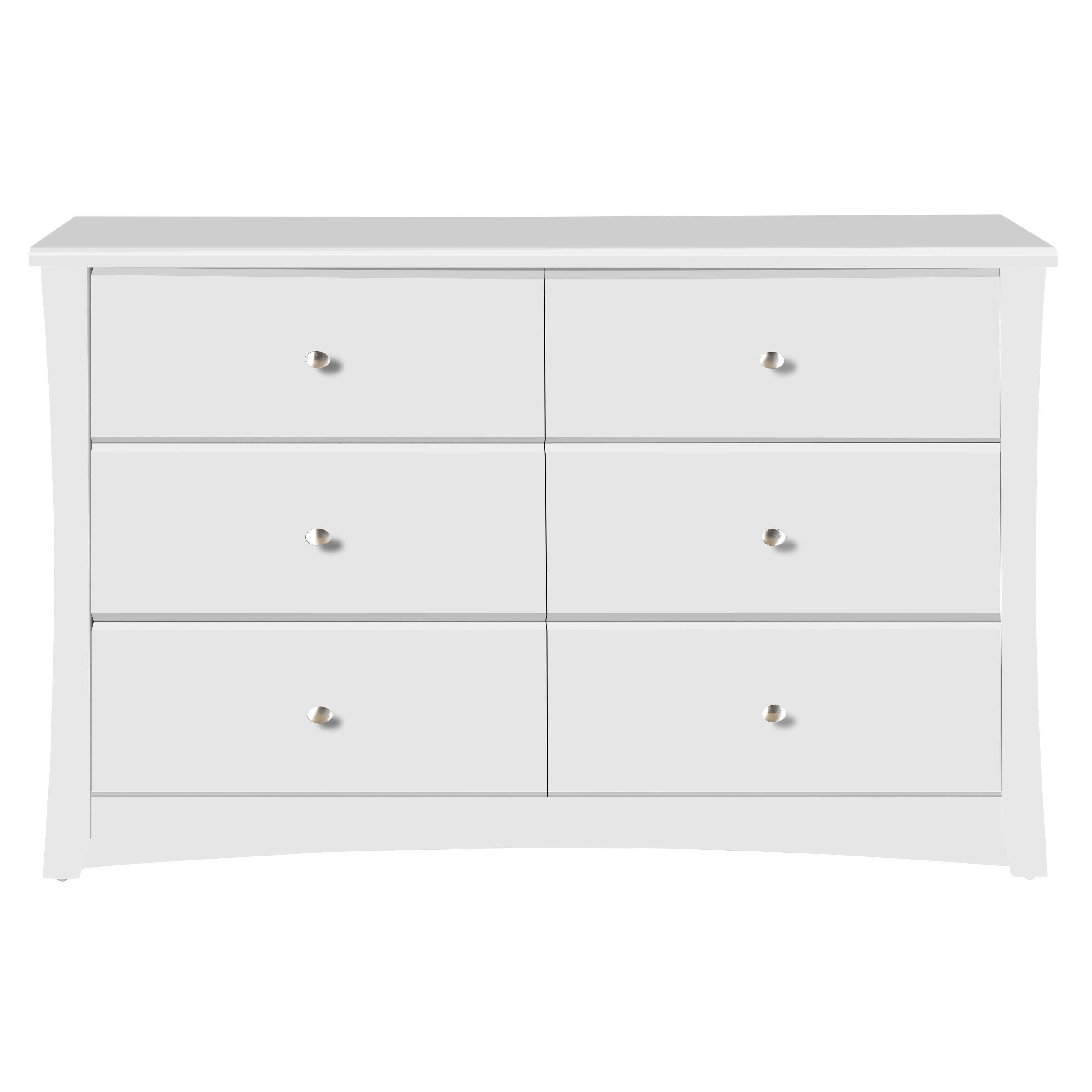 Overstock Com Online Shopping Bedding Furniture Electronics Jewelry Clothing More Dresser Drawers Double Dresser Storkcraft [ 3500 x 3500 Pixel ]