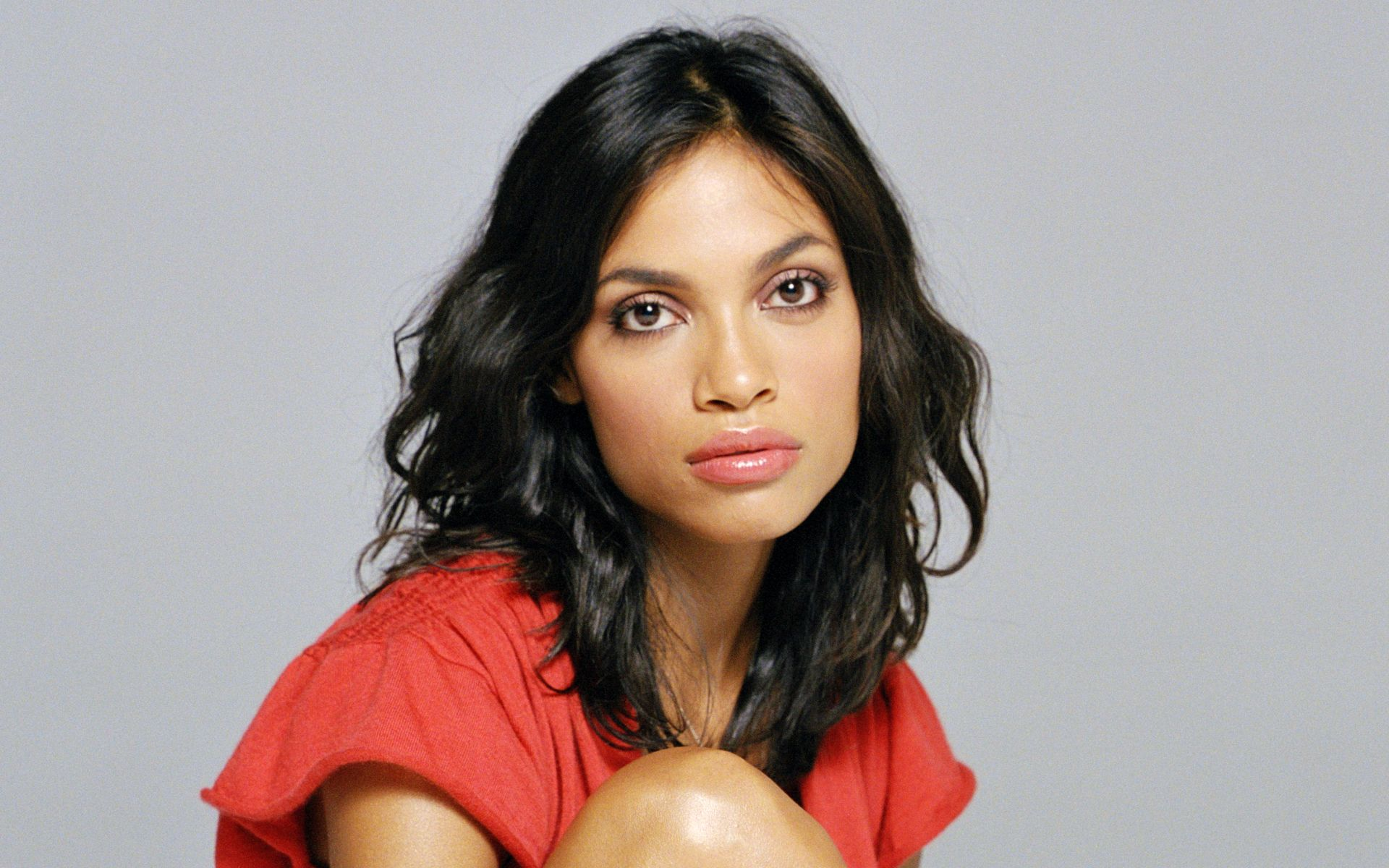 14 HD Rosario Dawson Wallpapers - HDWallSource.com | The A ... Rosario Dawson